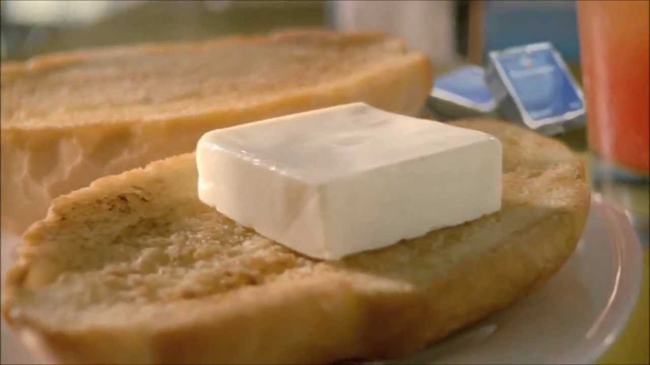 Alimento queijo