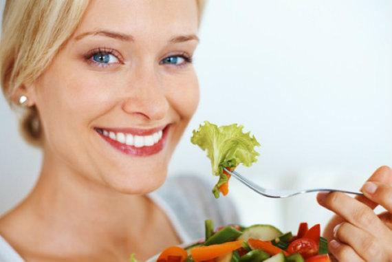 micronutrientes no garfo pós-festa