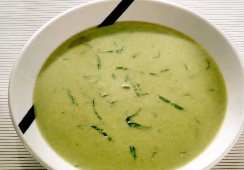 receita-caldo-verde-mandioquinha